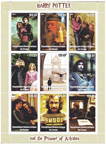 francobolli-di-harry-potter-per-collezionisti-con-silente-hermione-granger-sirius-black-e-altri-9-fr