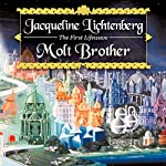 Molt Brother | Jacqueline Lichtenberg