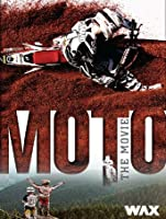 Moto the Movie [HD]
