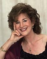 Joan Nelson