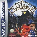 echange, troc Castleween