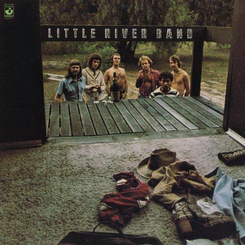 Little River Band-Little River Band-CD-FLAC-1990-LoKET Download