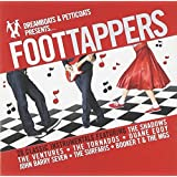 Dreamboats & Petticoats Presents Foot Tappers