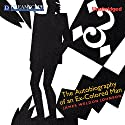 The Autobiography of an Ex-Colored Man Audiobook by James Weldon Johnson Narrated by Richard Allen