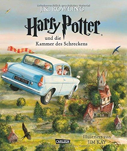 harry-potter-band-2-harry-potter-und-die-kammer-des-schreckens-vierfarbig-illustrierte-schmuckausgab