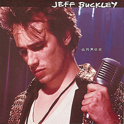 Jeff Buckley - Pure... Acoustic (CD 3) - Zortam Music