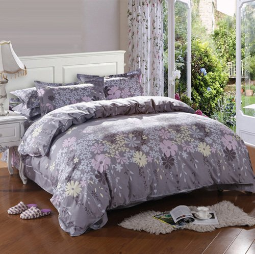 Clearance King Size Bedding front-1077087