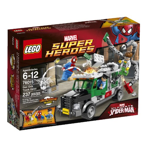Legos Deals image