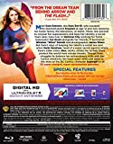 Supergirl: Season 1 [Blu-ray]