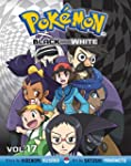 Pokemon Black & White 17 (Pok�mon Bla...