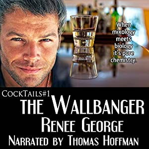 The Wallbanger Audiobook