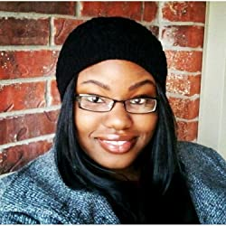 Christina Jones is a wife, mother,and new author who calls Arkansas
