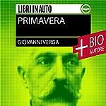 Primavera | Giovanni Verga
