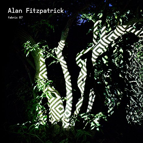 VA-Fabric 87-Alan Fitzpatrick-(FABRIC173)-CD-FLAC-2016-SPL Download