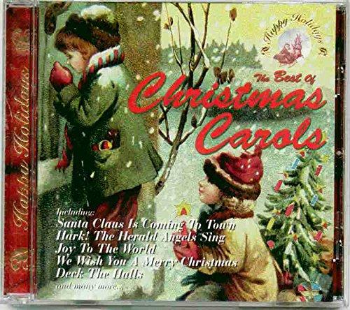 Various Artists - Christmas Childrens Choir - Zortam Music