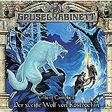 Folge 107: Der weiße Wolf von Kostopchin