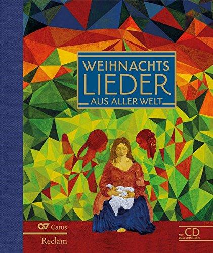 Weihnachtslieder-aus-aller-Welt-Mit-CD-zum-Mitsingen