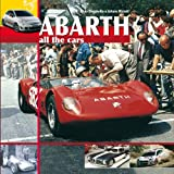 Elvio Deganello Abarth All the Cars