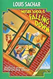 img - for Wayside School Is Falling Down book / textbook / text book