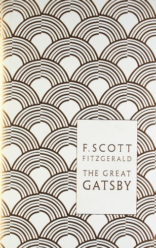 an analysis of the chapters 2 3 and 4 of the great gatsby by f scott fitzgerald Need help with chapter 4 in f scott fitzgerald's the great gatsby check out our revolutionary side-by-side summary and analysis.