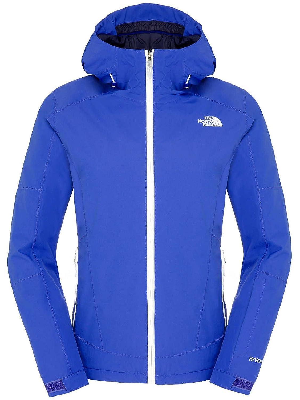 Damen Snowboard Jacke The North Face Baldensis Jacket günstig kaufen