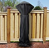 Sunnydaze-Patio-Heater-Cover-94-Inch-Tall-Color-Options-May-Be-Available
