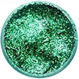 Snazaroo Face and Body Paint, Glitter Gel, 12ml, Turquoise