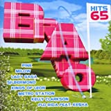 "Bravo Hits 65von ""Various Artists"""