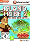 Island Tribes 2 [PC Download]