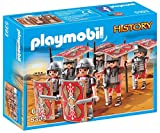 Playmobil History 5393 set de juguetes - sets de juguetes (Acción / Aventura, Niño, Multicolor)