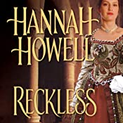 Reckless | Hannah Howell