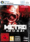 Metro 2033 (uncut)
