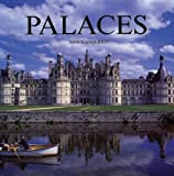 img - for Palaces book / textbook / text book