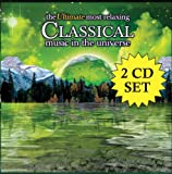 Ultimate Most Relaxing Classical Music in Universe