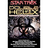 "61msovopoIL. SL160 OU01 SS160  Double Helix Omnibus (Star Trek) (Kindle Edition) newly tagged ""star trek"""