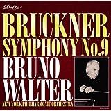 ブルックナー:交響曲第9番(オーレル版/1946年録音)