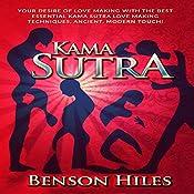 Kama Sutra | Benson Hiles