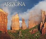 Arizona Highways 2015 Scenic Wall Calendar