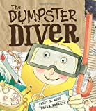 The Dumpster Diver (0763623806) by Janet S. Wong
