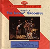 echange, troc Kenny Neal, The Lovin' Spoonful - Best Of