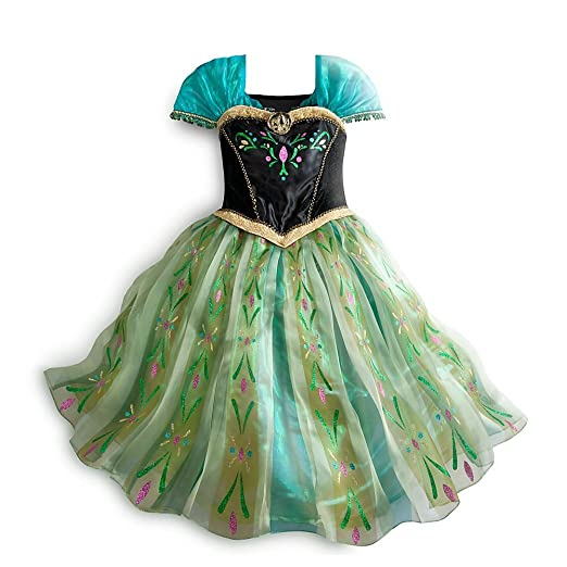 Children-s-Dress-For-This-Summer-Ten-Styles-For-Your-Princess