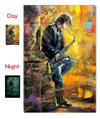 startonight-canvas-wall-art-young-guy-playing-the-saxophone-music-usa-design-for-home-decor-dual-vie