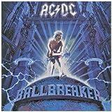 echange, troc Ac/Dc - Ballbreaker