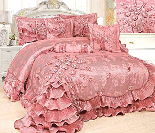 where to buy good mattress