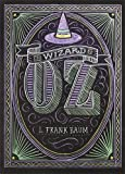L Frank Baum The Wizard of Oz (Puffin Chalk)