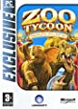 Zoo Tycoon Complete Collection from Microsoft