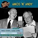 Amos 'n' Andy, Volume 3 | Freeman Gosden