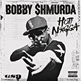 Hot N*gga [Explicit]:  One of the Top Rap Songs Title=