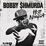 Hot N*gga [Explicit]