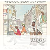 The London Sessions (Deluxe Edition)